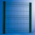 Panel çit model