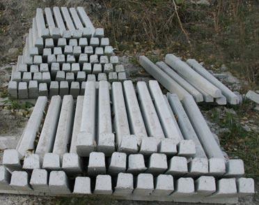beton-direk-imalati