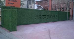 çim çit köfteci